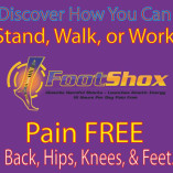 footshox-affiliate-backdrop_banner
