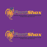 footshox-affiliate-throw