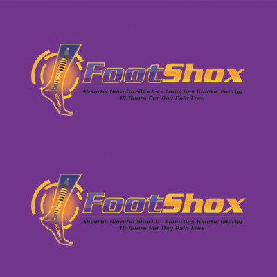 footshox-affiliate-throw